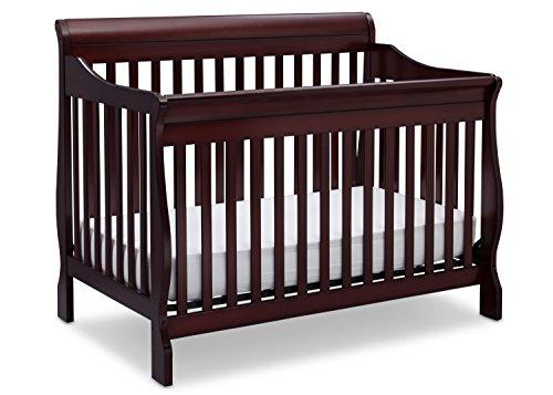 top baby furniture brands.  Top Top Baby Furniture Brands Delta Children Canton 4in1 Convertible Crib Top In Baby Furniture Brands